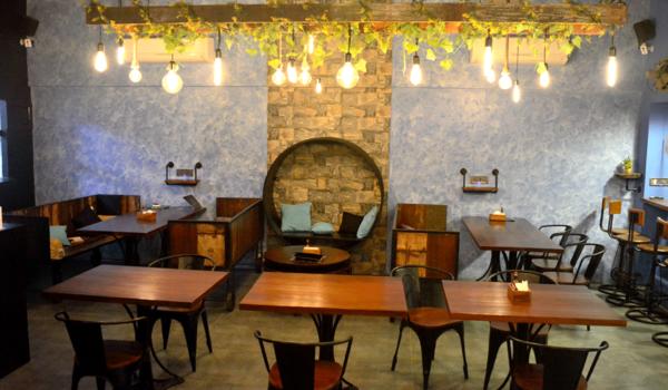 Caffix - The Tech Cafe-Vastrapur, West Ahmedabad-restaurant/653249/restaurant020181127062623.png