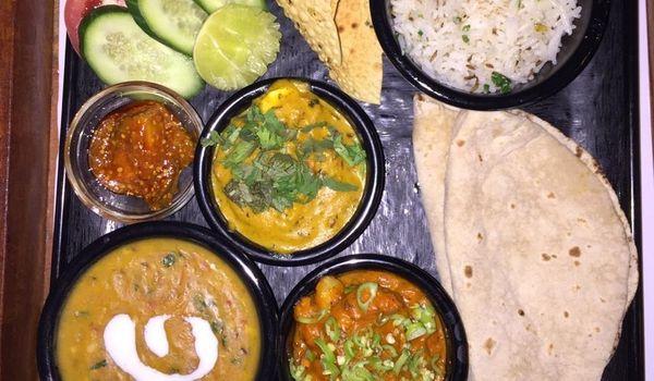 Caffix - The Tech Cafe-Vastrapur, West Ahmedabad-restaurant/653249/restaurant220181127062623.jpg