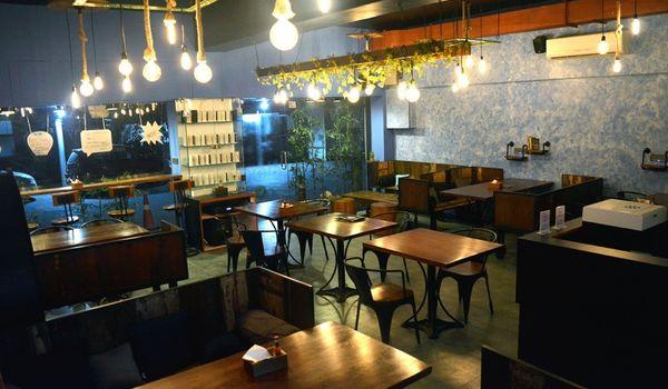 Caffix - The Tech Cafe-Vastrapur, West Ahmedabad-restaurant/653249/restaurant520181127062623.jpg