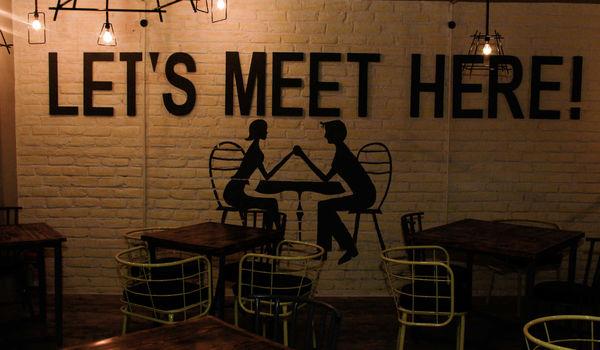 Queso Y Cafe-Navrangpura, West Ahmedabad-restaurant/653274/restaurant320180829090229.jpg