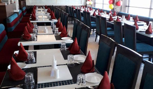 WeDesi-Bopal, West Ahmedabad-restaurant/653288/restaurant020180405082829.jpg