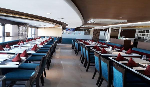 WeDesi-Bopal, West Ahmedabad-restaurant/653288/restaurant120180405082829.jpg