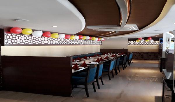 WeDesi-Bopal, West Ahmedabad-restaurant/653288/restaurant320180405082829.jpg