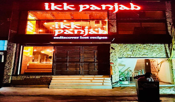 Ikk Panjab-Rajouri Garden, West Delhi-restaurant/653294/restaurant420180410064318.jpg