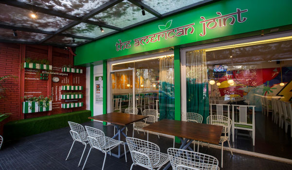 The American Joint-Panch Pakhadi, Thane West-restaurant/653343/restaurant420180412121359.jpg