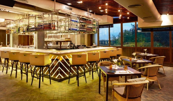 Bo Tai-Mehrauli, South Delhi-restaurant/653344/restaurant020190620135333.jpg