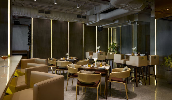 Bo Tai-Mehrauli, South Delhi-restaurant/653344/restaurant120190620135333.jpg