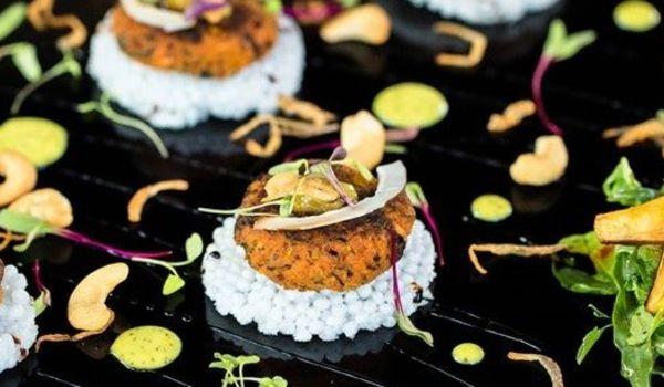 Bo Tai-Mehrauli, South Delhi-restaurant/653344/restaurant120191211084114.jpg
