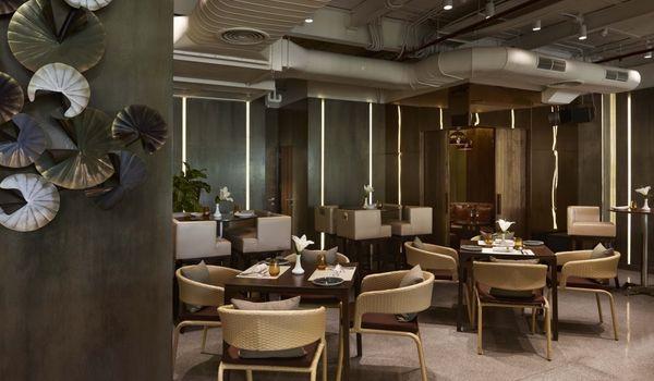 Bo Tai-Mehrauli, South Delhi-restaurant/653344/restaurant220190620135333.jpg