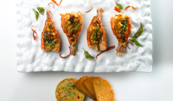 Bo Tai-Mehrauli, South Delhi-restaurant/653344/restaurant520190620135333.png
