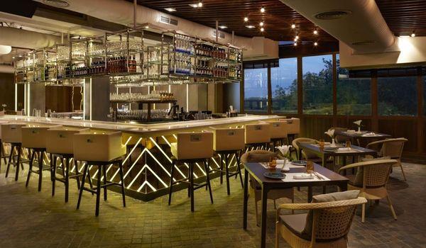 Bo Tai-Mehrauli, South Delhi-restaurant/653344/restaurant620190620135333.jpg