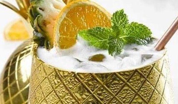 Bo Tai-Mehrauli, South Delhi-restaurant/653344/restaurant620191211084114.jpg