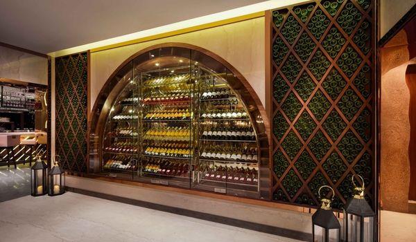 Bo Tai-Mehrauli, South Delhi-restaurant/653344/restaurant720190620135333.jpg