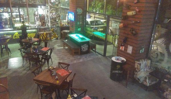 Bakstage-Sector 5, Salt Lake-restaurant/653349/restaurant120200107110846.jpg
