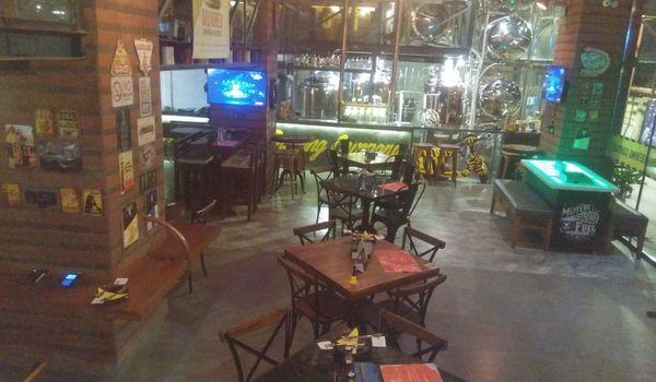 Bakstage-Sector 5, Salt Lake-restaurant/653349/restaurant120200107110918.jpg