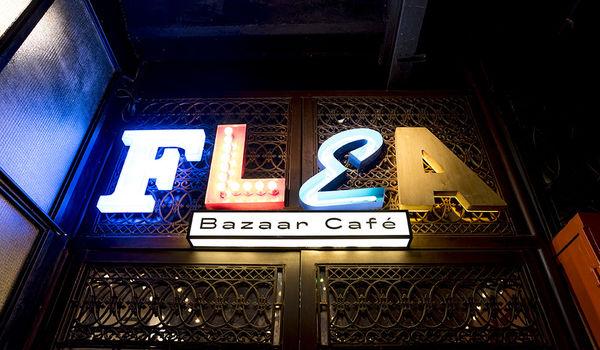 Flea Bazaar Café-Lower Parel, South Mumbai-restaurant/653364/restaurant020180830105513.jpg