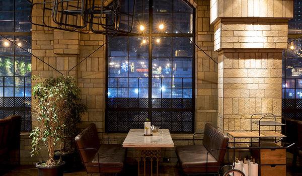 Flea Bazaar Café-Lower Parel, South Mumbai-restaurant/653364/restaurant120180830105513.jpg