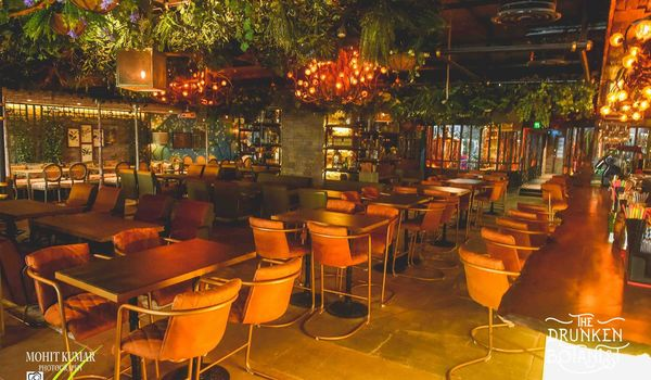 The Drunken Botanist -DLF Cyber City, Gurgaon-restaurant/653381/restaurant020180511132249.jpg