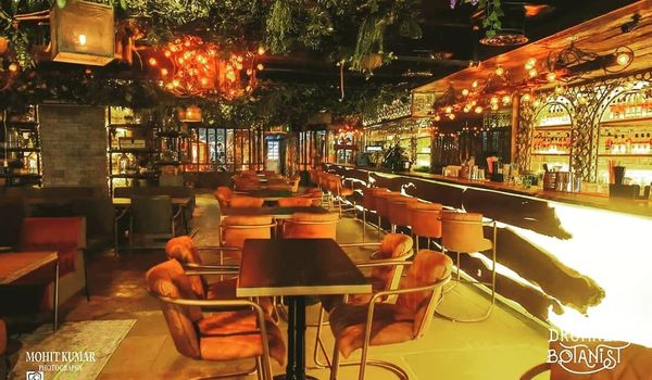 The Drunken Botanist -DLF Cyber City, Gurgaon-restaurant/653381/restaurant220180511132249.jpg