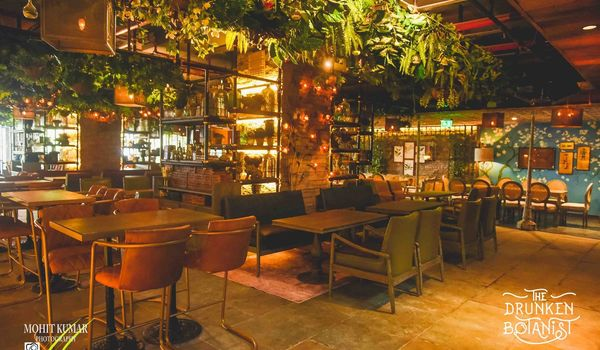 The Drunken Botanist -DLF Cyber City, Gurgaon-restaurant/653381/restaurant420180511132249.jpg