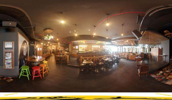 Raize The Bar-Sector 5, Salt Lake-restaurant/653439/restaurant220200917091316.jpg