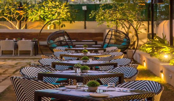 Meraaki Kitchen-Civil Lines, Jaipur-restaurant/653449/restaurant220180507074424.jpg
