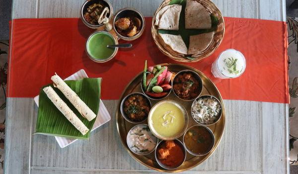 Sri Motu Ram Prasadam-Malviya Nagar, Jaipur-restaurant/653460/restaurant120190627132725.jpg