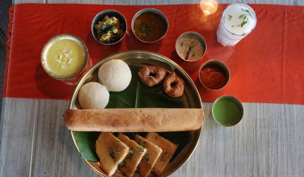 Sri Motu Ram Prasadam-Malviya Nagar, Jaipur-restaurant/653460/restaurant320190627132725.jpg