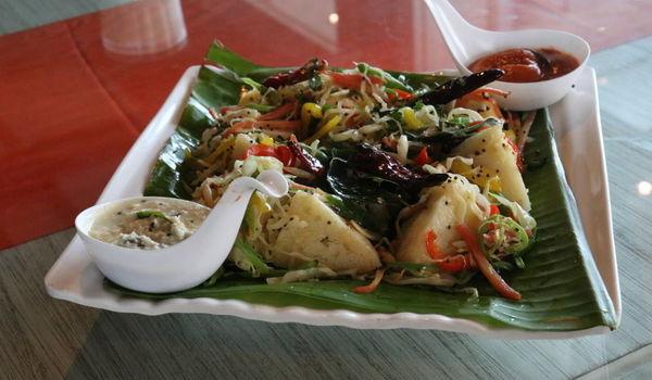 Sri Motu Ram Prasadam-Malviya Nagar, Jaipur-restaurant/653460/restaurant420190627132725.jpg