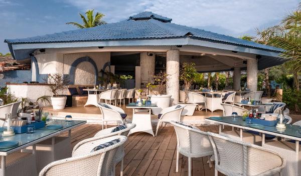 Olive Bar and Kitchen-Vagator, North Goa-restaurant/653466/restaurant120180531034449.jpg