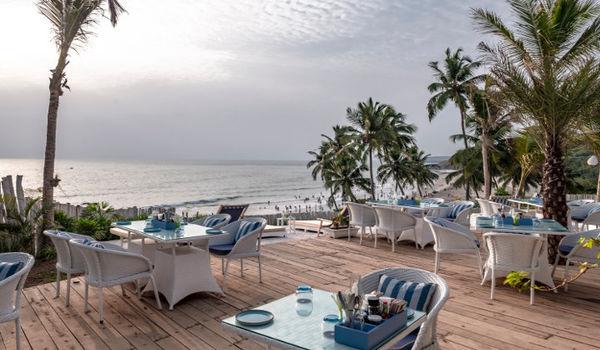 Olive Bar and Kitchen-Vagator, North Goa-restaurant/653466/restaurant220180531034449.jpg