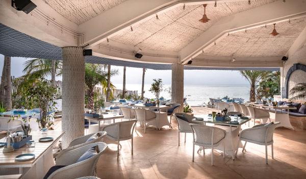 Olive Bar and Kitchen-Vagator, North Goa-restaurant/653466/restaurant320180531034449.jpg