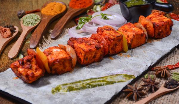 Mellow Garden-Rajouri Garden, West Delhi-restaurant/653484/restaurant020181122073723.jpg