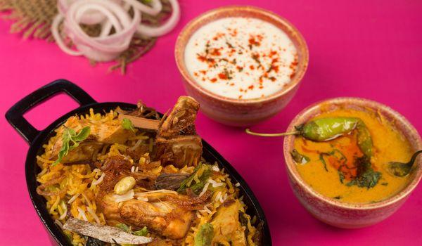 Swad - Desh Videsh Ka-Nehru Place, South Delhi-restaurant/653501/restaurant020190923052801.jpg