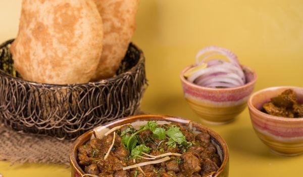 Swad - Desh Videsh Ka-Nehru Place, South Delhi-restaurant/653501/restaurant120190923052801.jpg