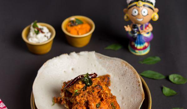 Swad - Desh Videsh Ka-Nehru Place, South Delhi-restaurant/653501/restaurant320190923052801.jpg
