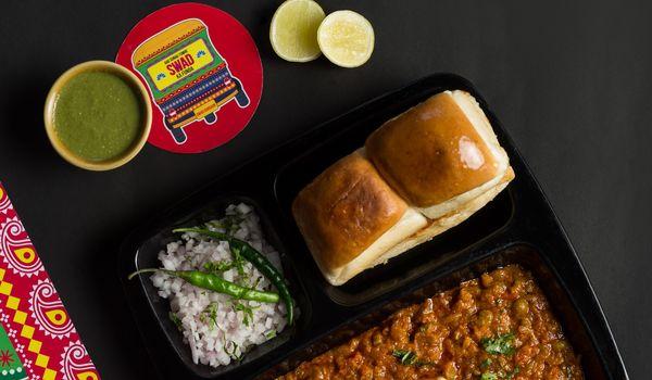 Swad - Desh Videsh Ka-Nehru Place, South Delhi-restaurant/653501/restaurant520190923052801.jpg