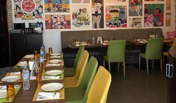 Rajdhani street-Cluster I, Jumeirah Lake Towers (JLT)-restaurant/653507/restaurant020180519133719.jpg