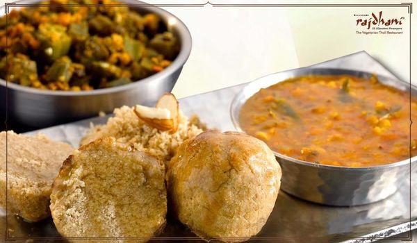 Rajdhani street-Cluster I, Jumeirah Lake Towers (JLT)-restaurant/653507/restaurant020180519133940.jpg