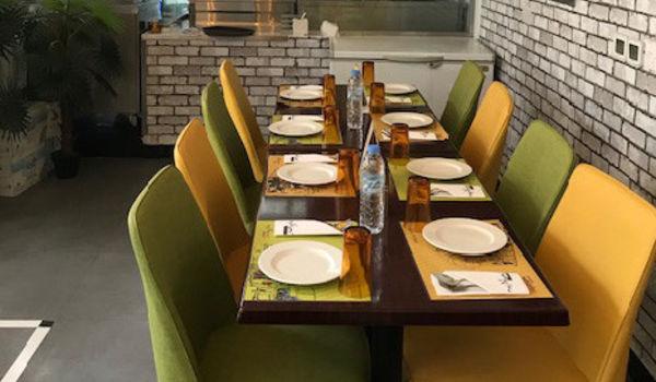 Rajdhani street-Cluster I, Jumeirah Lake Towers (JLT)-restaurant/653507/restaurant120180519133719.jpg