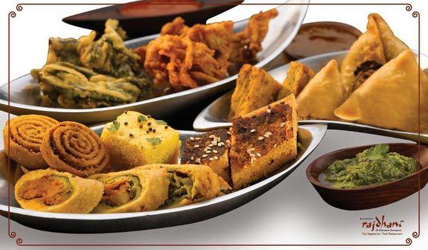 Rajdhani street-Cluster I, Jumeirah Lake Towers (JLT)-restaurant/653507/restaurant120180519133940.jpg