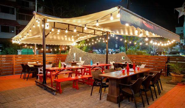 Souk by Cafe Arabia-Salunkhe Vihar Road, Pune-restaurant/653546/restaurant020180528072204.jpg