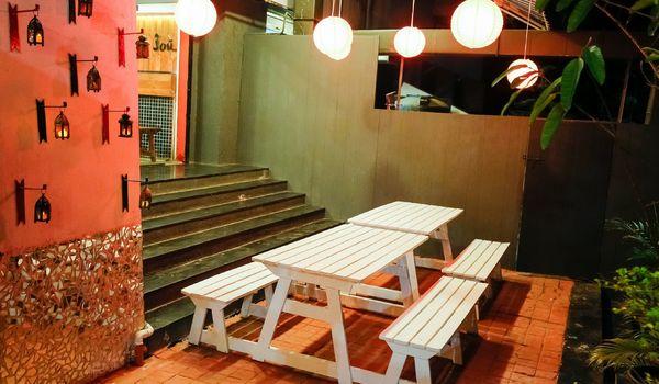 Souk by Cafe Arabia-Salunkhe Vihar Road, Pune-restaurant/653546/restaurant120180528072204.jpg