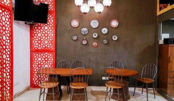 Souk by Cafe Arabia-Salunkhe Vihar Road, Pune-restaurant/653546/restaurant120180528072223.jpg