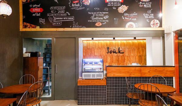 Souk by Cafe Arabia-Salunkhe Vihar Road, Pune-restaurant/653546/restaurant220180528072204.jpg