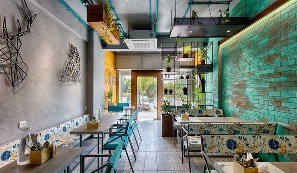 Instaa Fresh-Thaltej, West Ahmedabad-restaurant/653569/restaurant120181001092817.jpg