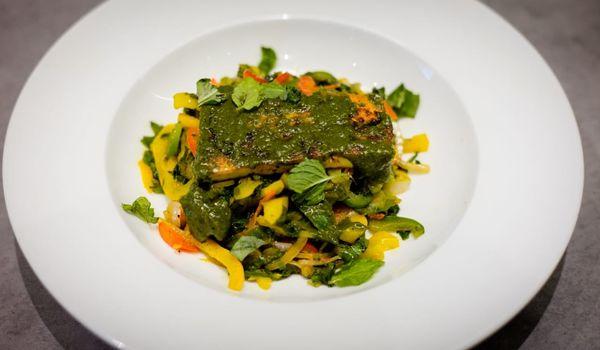 Instaa Fresh-Thaltej, West Ahmedabad-restaurant/653569/restaurant420181001092817.jpg