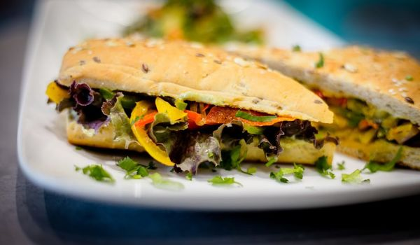 Instaa Fresh-Thaltej, West Ahmedabad-restaurant/653569/restaurant520181001092817.jpg
