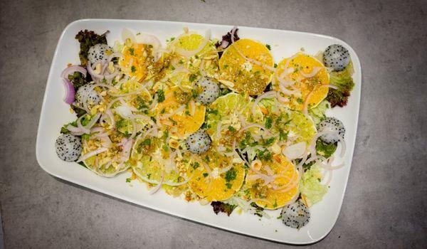 Instaa Fresh-Thaltej, West Ahmedabad-restaurant/653569/restaurant720181001092817.jpg