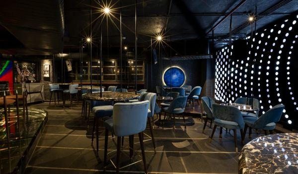 Gravity Spacebar-Sector 29, Gurgaon-restaurant/653586/restaurant1120190328135423.jpeg